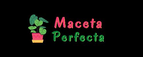 Maceta Perfecta